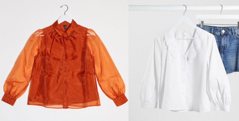 Asos_blouses_2020