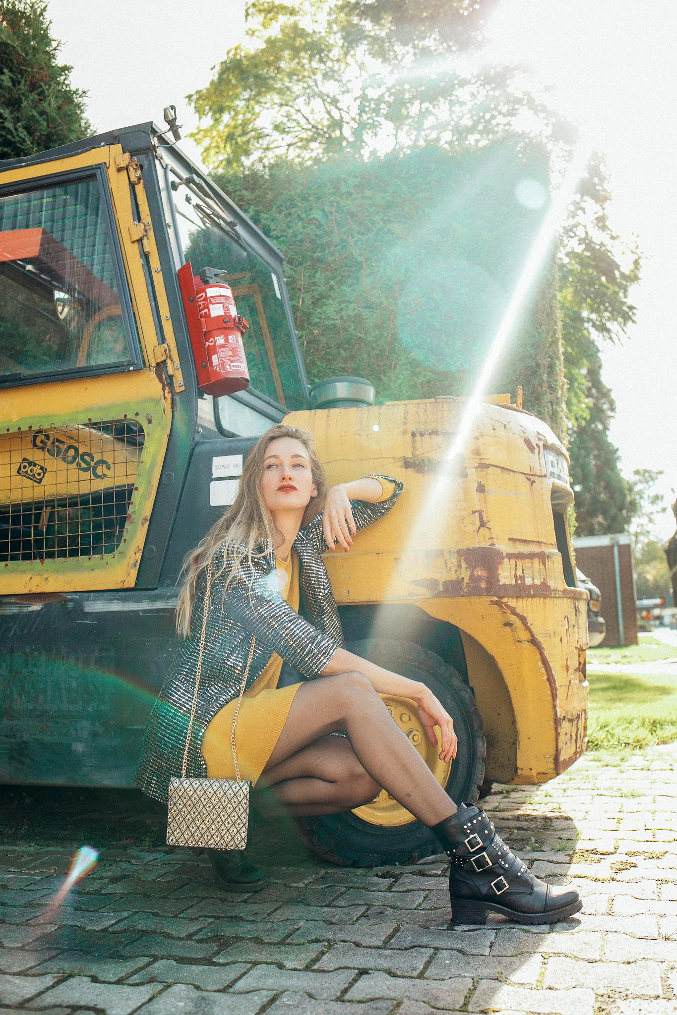 fashionblogger nederland
