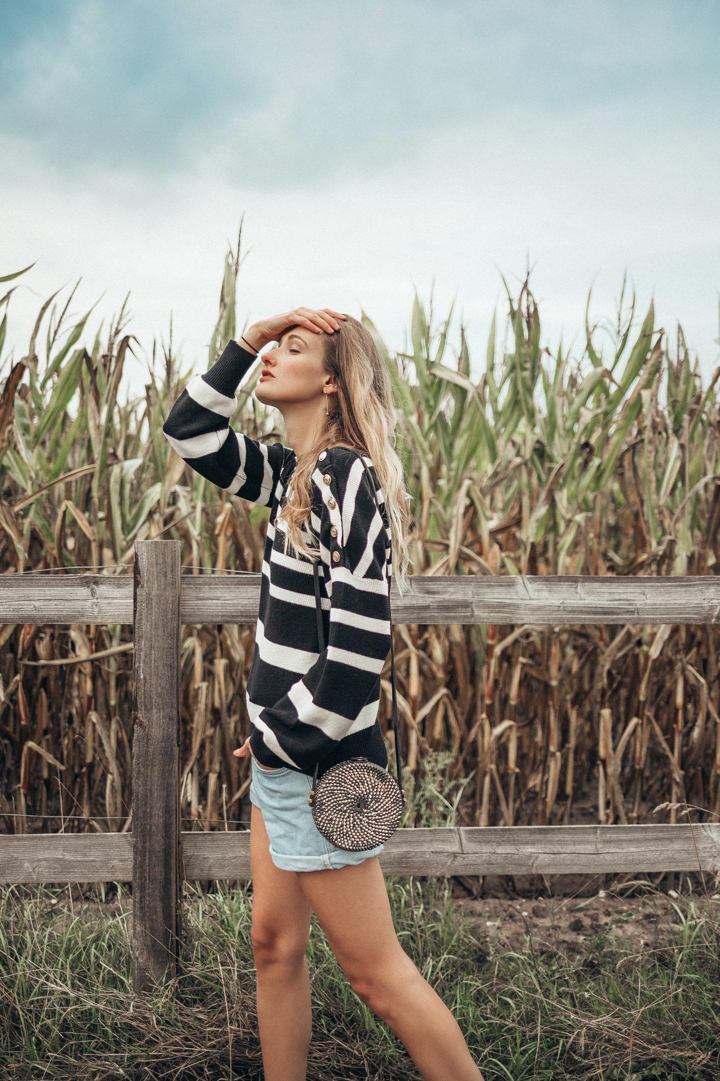 milieubewuste kleding