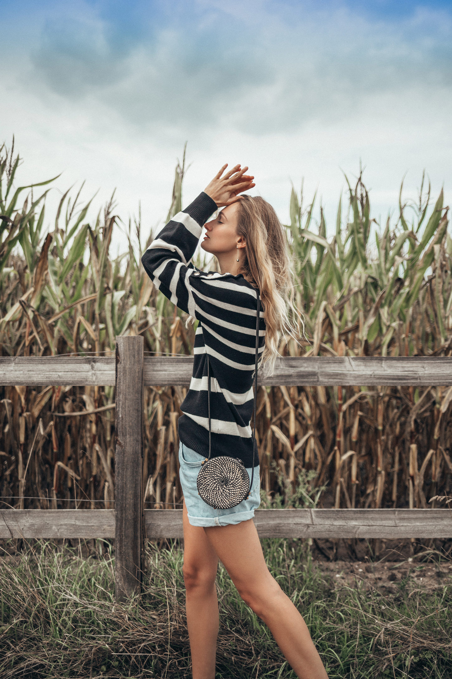 trui van vanity