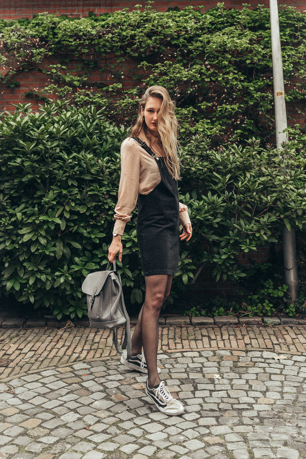 chiquelle outfit 2019