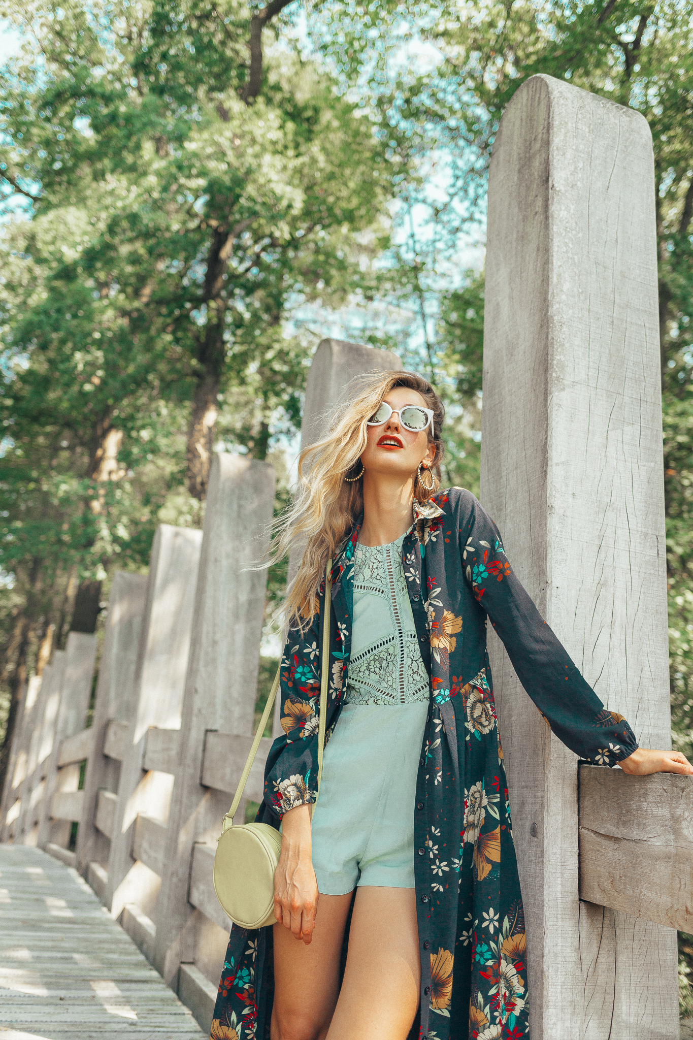 boho fashion bloggers