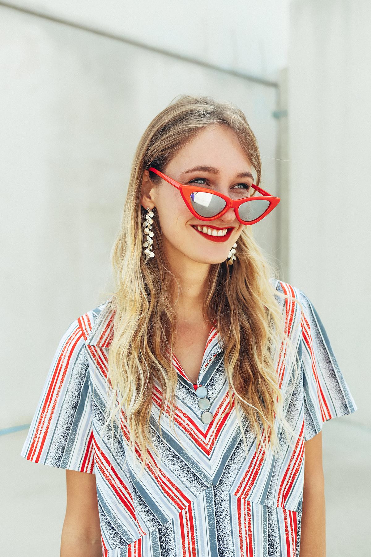 laura christmann earrings